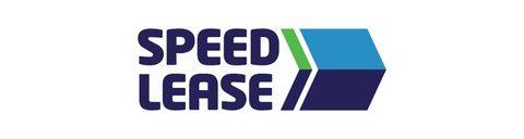 SpeedLease